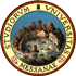 Logo Universita degli studi di Messina
