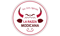 La razza Modicana Soc. Cons. a.r.l.